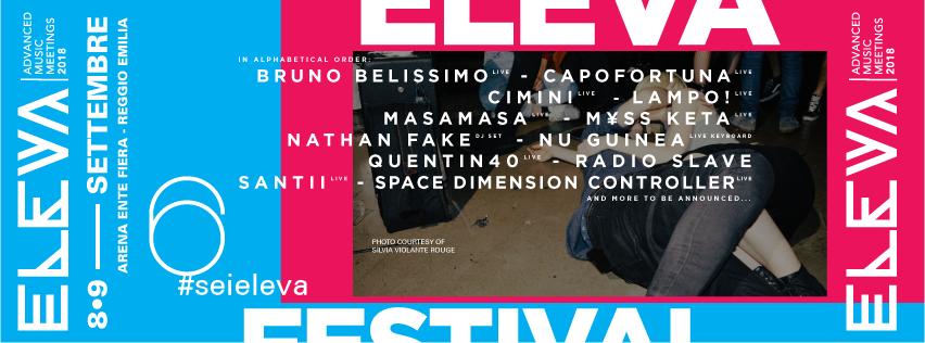 eleva festival 6