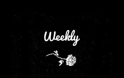 liberato week