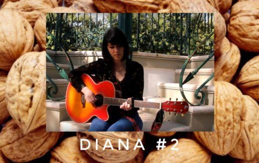 Diana #2