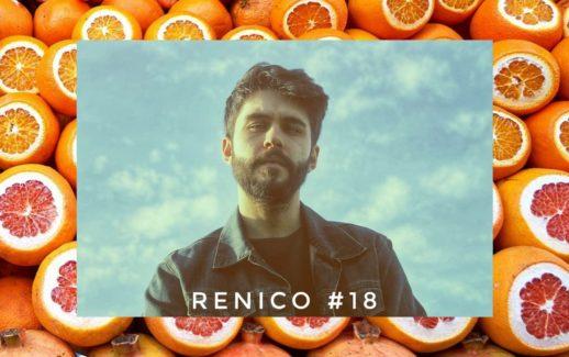 renico