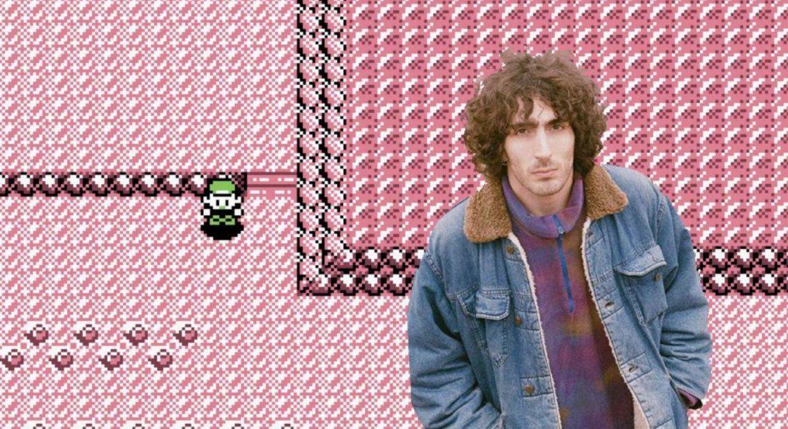 gionata videogames