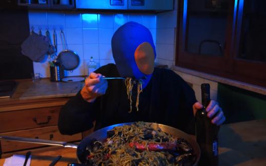 ludovicoVan
