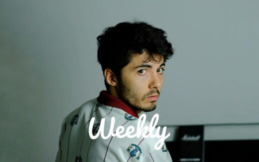 weekly uscite