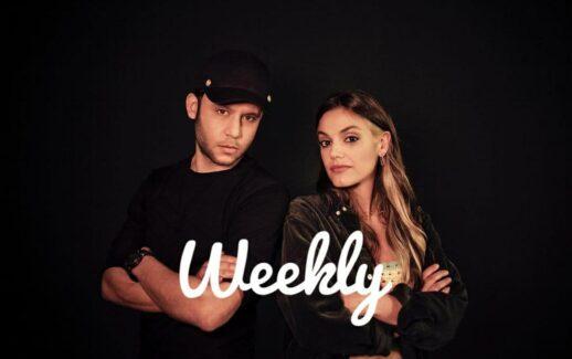 rancore weekly