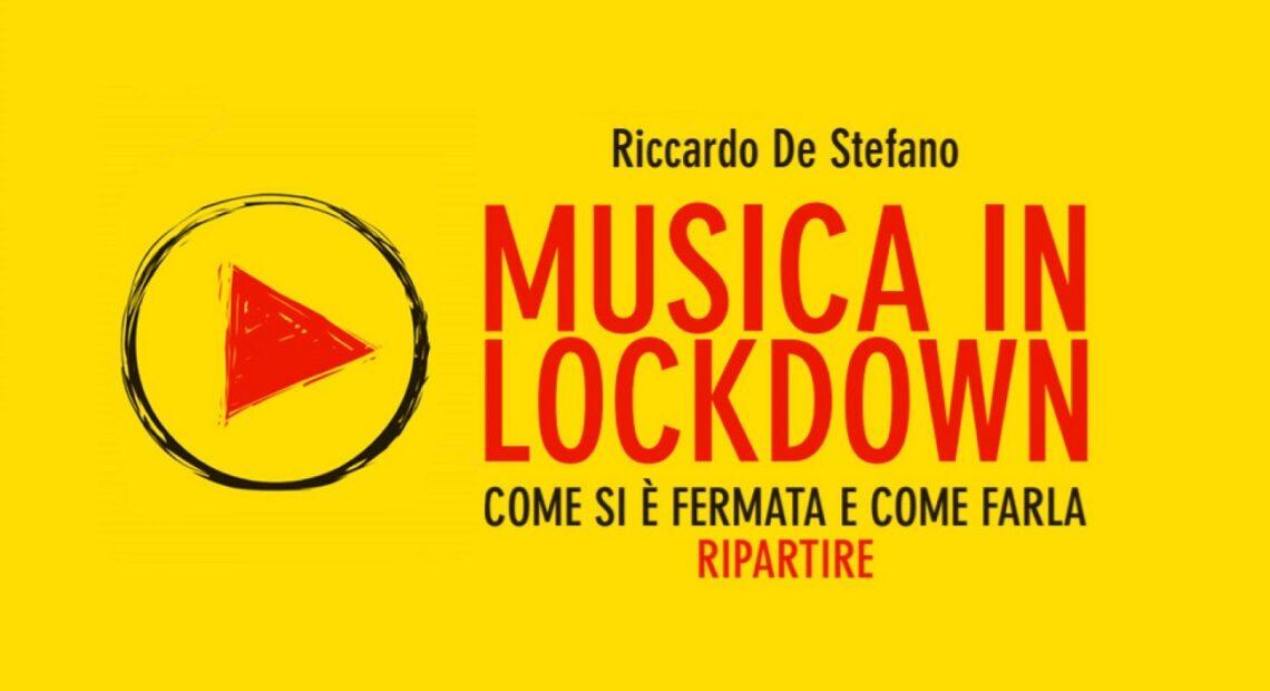 musica in lockdown
