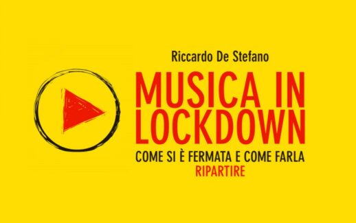 musica in lockdown