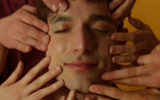 Skincare gabriele il guapo