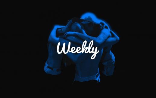 ultimo weekly